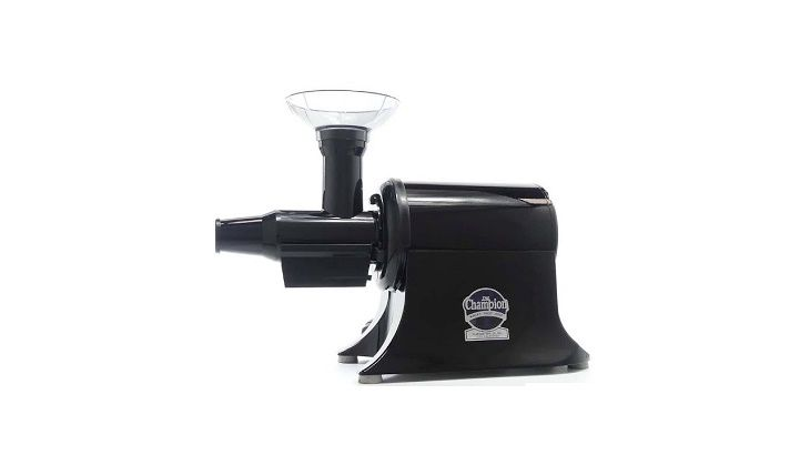 Photo of 10 Best Commercial Juicer 2020 – Expert Reviews & Buying Guide