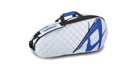 Photo of 10 Best Tennis Bags 2020 – Expert Reviews & Buying Guide