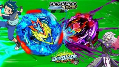 Photo of How to Launch a Beyblade: A Short Comprehensive Guide for Beginners