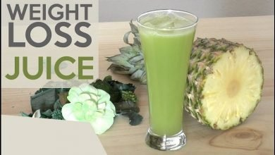 Photo of Juicing for Weight Loss: Pros and Cons
