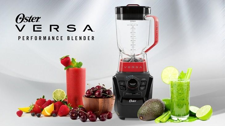 Photo of 10 Best Blender Under $200 (Feb 2020) – Reviews & Buying Guide