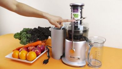 Photo of 10 Best Juicer for Celery 2020 – Reviews & Buying Guide