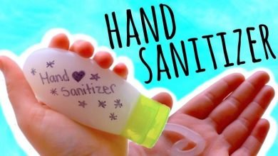 Photo of How to Make Hand Sanitizer: Step by Step Guide